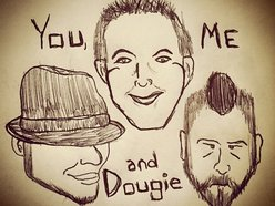 Image for You Me & Dougie