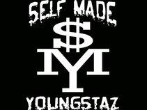 Self Made Youngstaz
