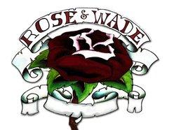Bob Rose & Bonnie Wade