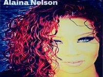 Alaina Nelson