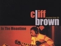 cliff brown