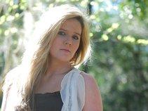 Taylor Thomas Music