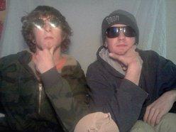 Phunky Phresh Boyz
