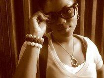 Oluwavogue Gbemysolah