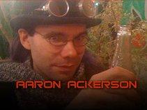Aaron Ackerson