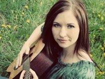 Kat Tingey