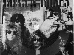 Image for Guns 'N Roses