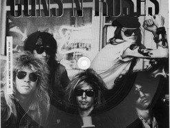 Image for Guns 'N Roses