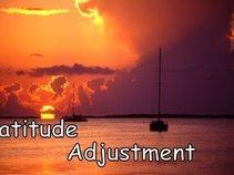 Latitude Adjustment The Series