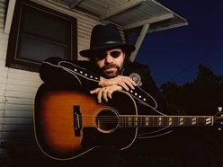 Image for Colin Linden