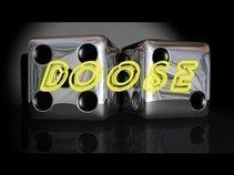 doose 52