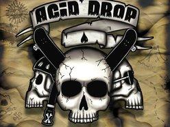 Image for ACiD DROP