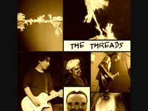 The Threads