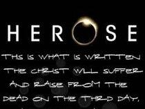HeRose Ministries