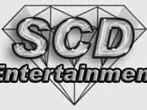 SCD Entertainment