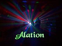 Alation