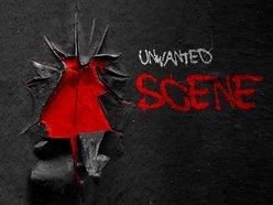 Unwanted Scene