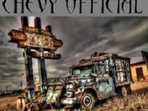 Chevy Band Official