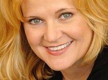 Lori Moran