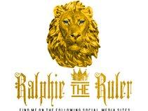 Ralphie The Ruler