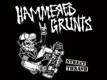 Hammered Grunts