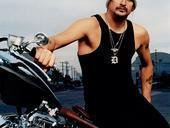 Image for Kid Rock