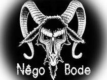 Nêgo Bode