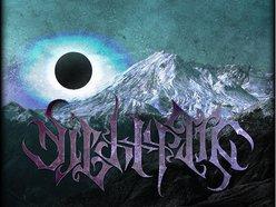 Image for Nightfire(metal)