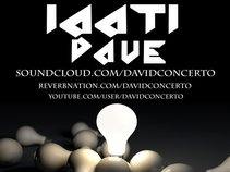 David Concerto [Producer/Songwriter]