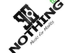 90 to Nothing