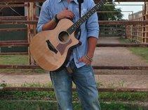 Eric Dennis Band