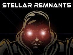 Image for Stellar Remnants