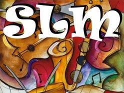 Image for SLM