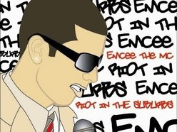 Image for EmCee the MC