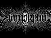 Diamorphus