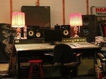 Studio Sonum