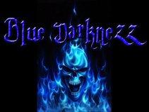 Blue Darknezz