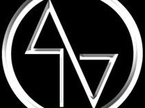 ATTO IV