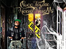 Chucc Taylor