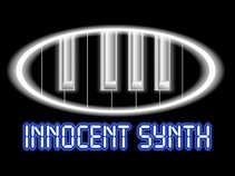 Innocent Synth