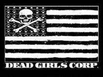 Dead Girls Corp.