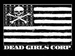Image for Dead Girls Corp.