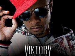 Image for Viktory