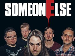 Image for someonElse