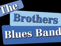 BROTHERS BLUES BAND