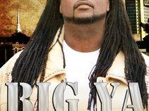 Big Ya'