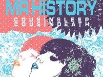 Mr.History