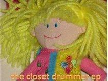 Closet Drummer