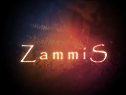 Image for Zammis