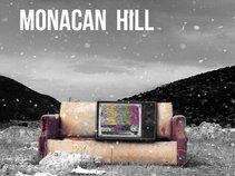 Monacan Hill